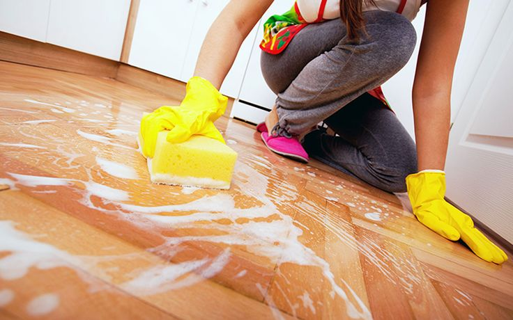 We are at the top in #Domestic_Cleaning_Melbourne. #ActivaCleaning services takes pride in our quality domestic cleaning services. We operate our #home_cleaning_services in #Melbourne and surrounding suburbs. http://www.activacleaning.com.au/domestic-cleaning/