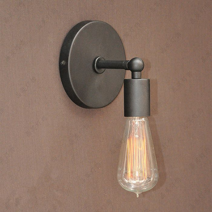 49 best wall light images on pinterest wall sconces wall lighting and wall lamps