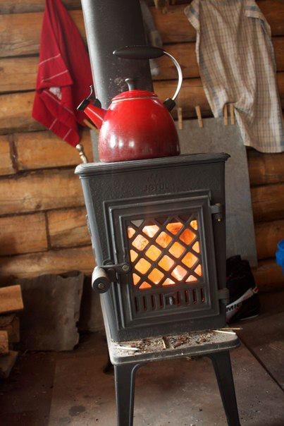 wood burning stove - Best 25+ Small Wood Stoves Ideas On Pinterest Small Stove, Oven