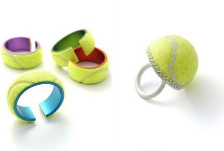 perfectas para Wimbledon!