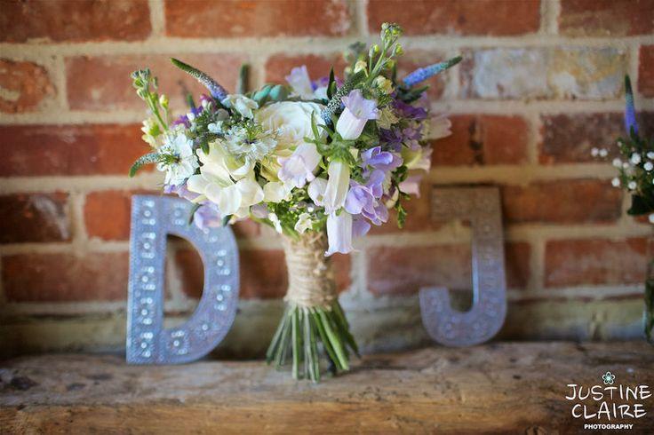Grittenham barn photographers 2973.jpg #grittenhambarn #grittenham #barnwedding #barn #eveninglight #weddingphotography #sussexbarn