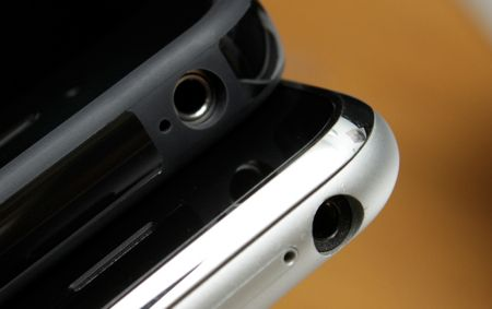The craziest things you can plug into your iPhone's audio jack