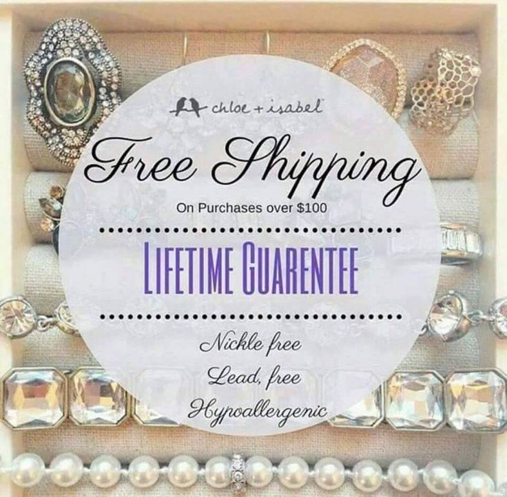 https://www.chloeandisabel.com/boutique/taylorchristina#55399  > LIFETIME GUARANTEE! A MUST HAVE this Spring | 2015 Fashion | Chloe and Isabel + Turquoise | Ring | Abigail Hines Miller | Merchandiser | Must Have | Prints | Glam | Fab Finds | Jewelry | Statement