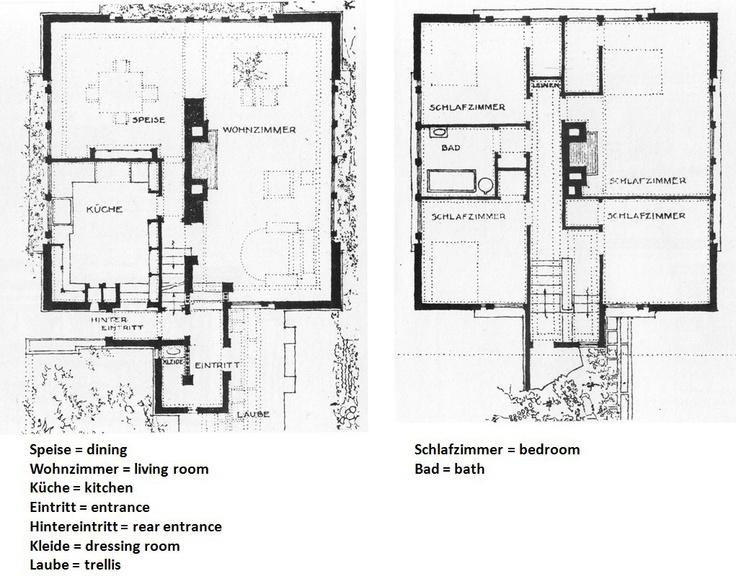 bastille prison layout