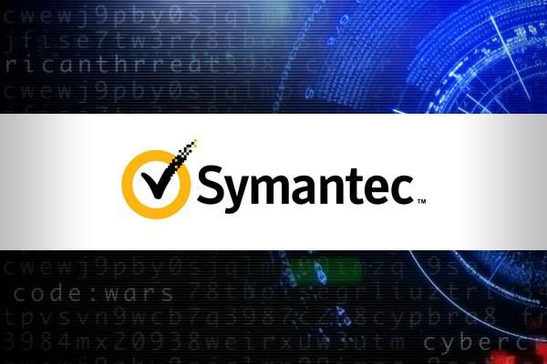 Get your Symantec SSL Certificate, as always, at the best market price. Order online today, or start a chat for help understanding your options.