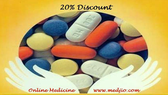 Buy #Medicine Online with minimum 20% #Discount