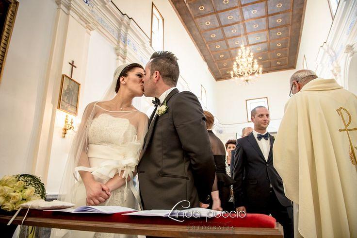http://www.lindapuccio.it/it/blog/item/45-il-matrimonio-di-daniele-e-cristina #wedding #photography #reportage #sicily #lindapucciophotography