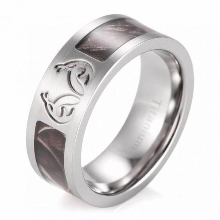 31 camo wedding rings with real diamonds wedding rings diamond - Redneck Wedding Rings