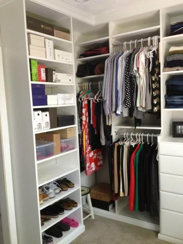Gallery Dressing Room Design Ideas: Best 25+ Small Dressing Rooms Ideas On Pinterest