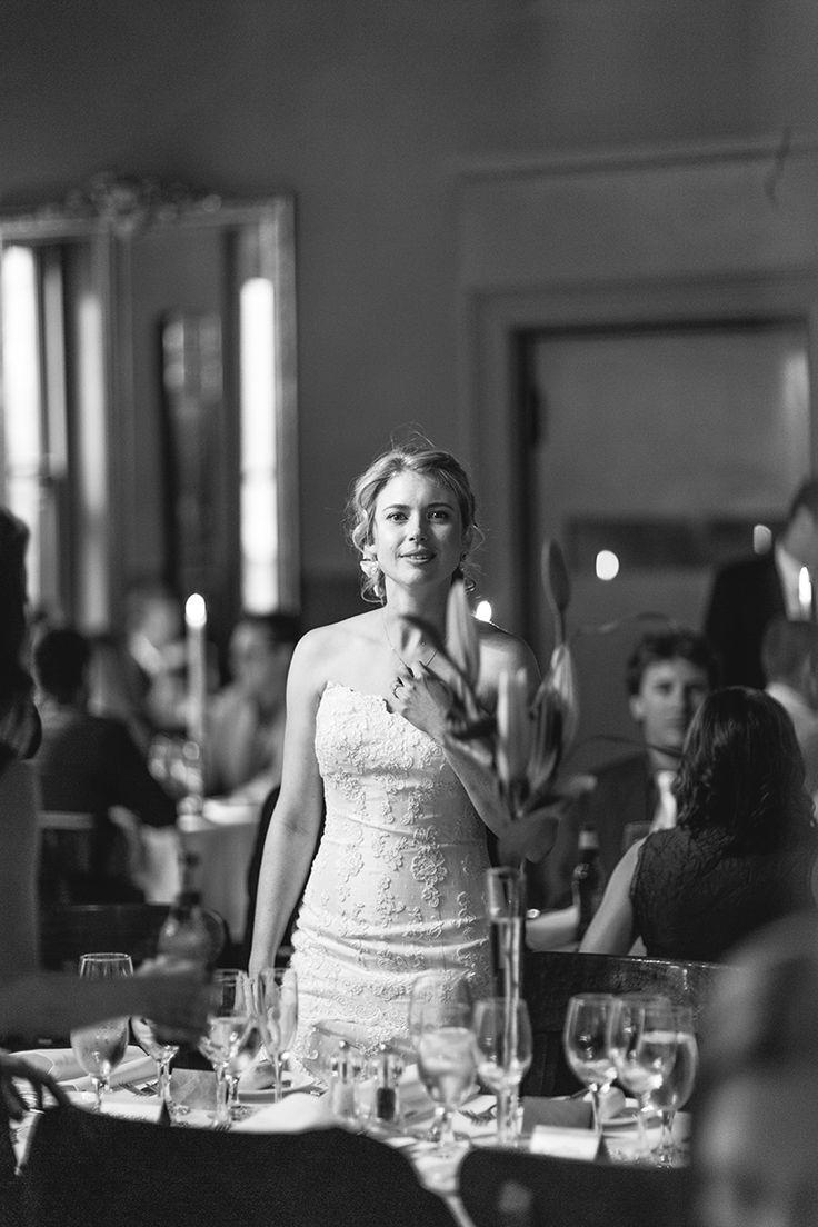 Nicola. Queenscliff wedding. Pretty Flamingo Photography.