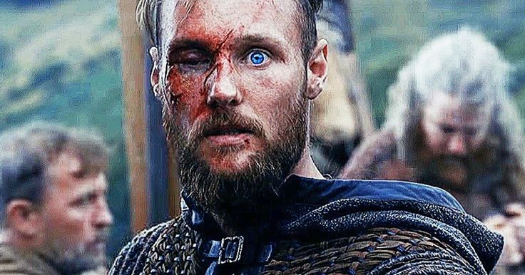 FOX Premium 2 fará maratona de Vikings antes da estreia da 5ª temporada