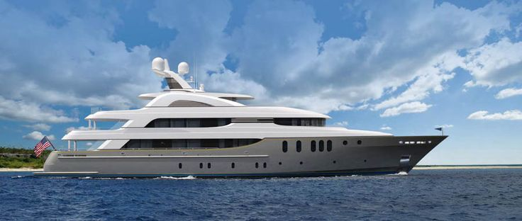 Delta Announces High Performance 53m Motor Yacht Project 174046, Which Has Been Under Secrecy and is Now Underway - http://www.thebestofyachting.com/delta-announces-high-performance-motor-yacht-project-174046/?utm_campaign=coschedule&utm_source=pinterest&utm_medium=THE%20BEST%20OF%20YACHTING&utm_content=Delta%20Announces%20High%20Performance%20Motor%20Yacht%20Project%20174046  . . . . . #bestofyachting #yachtlifestyle365 #yacht #yachts #yachtlife #luxury #boat #sea #yachting #megayacht…