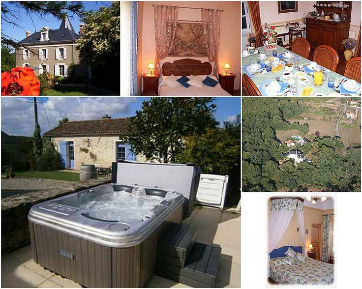 211 best Locations Tourisme et vacances en France images on - location chalet avec piscine interieure