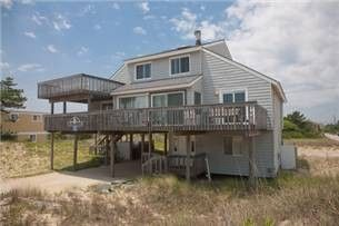 Hampton Beach Summer Vacation Rentals