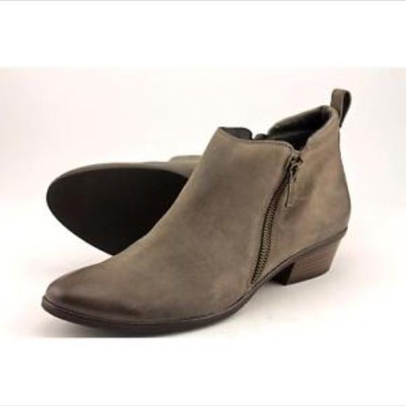 Paul green booties Excellent condition Paul Green Shoes Ankle Boots & Booties