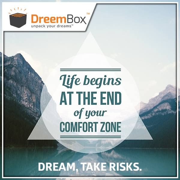 Visit www.dreembox.com India's No. 1 Genuine Auction site for new Cars, Bikes & Holidays. Register, Play on and you could win Bikes, Cars, Video Games, Thailand Trips and a lot More.  #win #contest #winner #bikes #cars #ktm #enfield #xbox #yamaha #crazy #dreembox