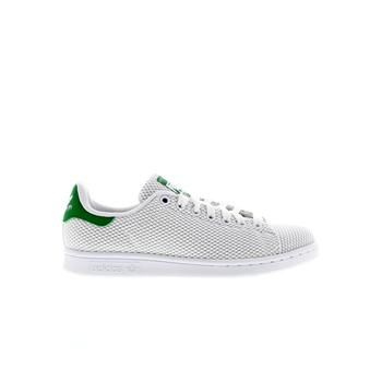 adidas Stan Smith Weave - Foot Locker