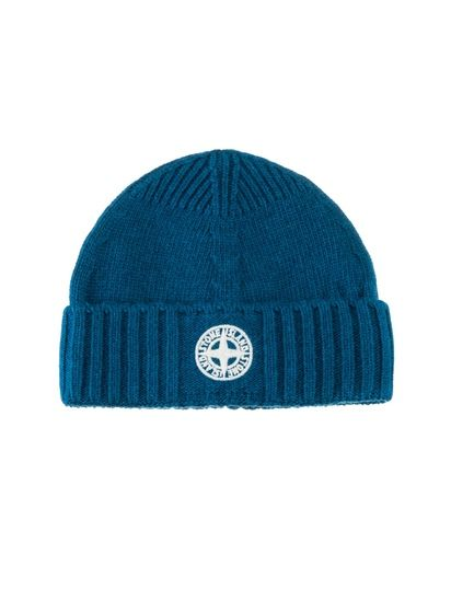 Stone Island beanie, Stone Island Fashion, Designer Fashion for Kids, Boys Clothes