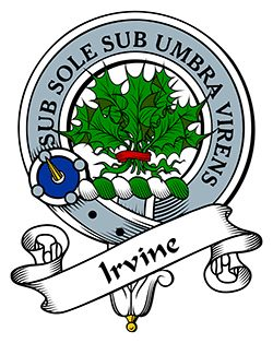 1000 Images About Clan Irvine And Drum Castle On