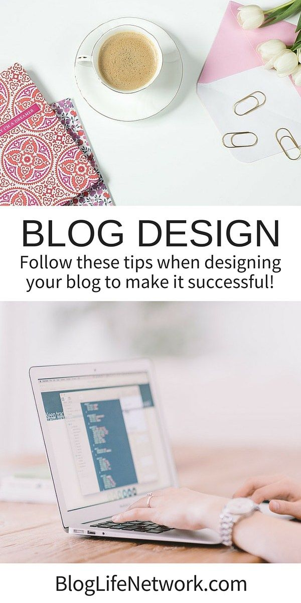 how to create a free website using blogger