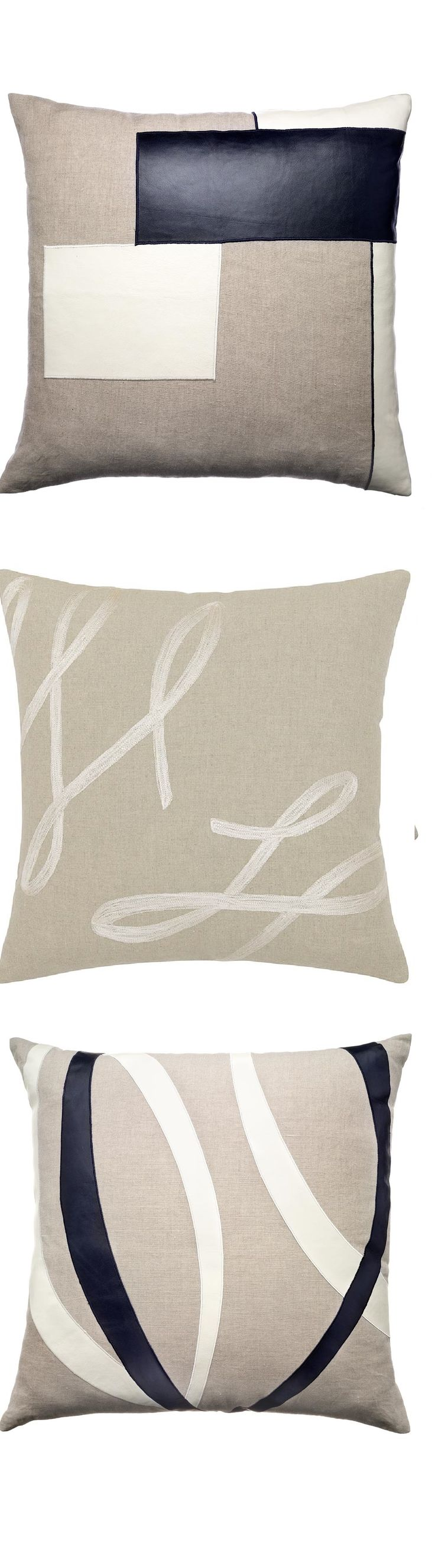 17 Best Images About Gray Pillows On Pinterest Sofa