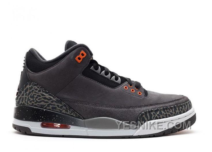 Nehmen Billig Schuhe Jordan 5 Billig Deal Basketball Doernbecher Db White 633068010 Blacks