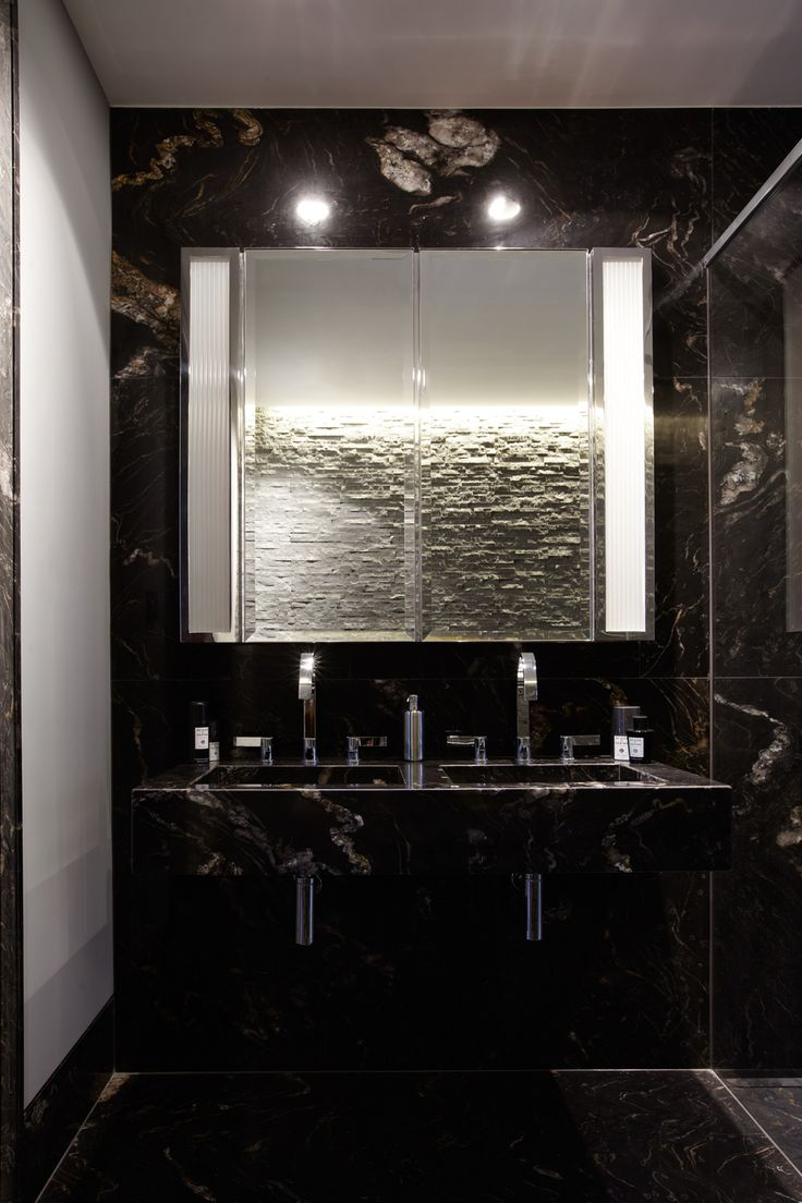 Black Luxury Bathrooms 362 best ✵ the bathroom images on pinterest | bathroom ideas