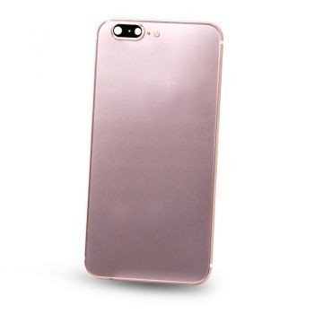 Customized Phone Cover iPhone 6plus Change To iPhone 8plus