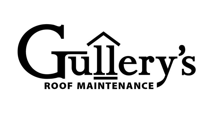 logo design for roofing company