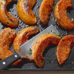 Cerchi una ricetta facile e sfiziosa per preparare la zucca al forno? Scegli fra le proposte di Sale&Pepe e sarà un successo assicurato.