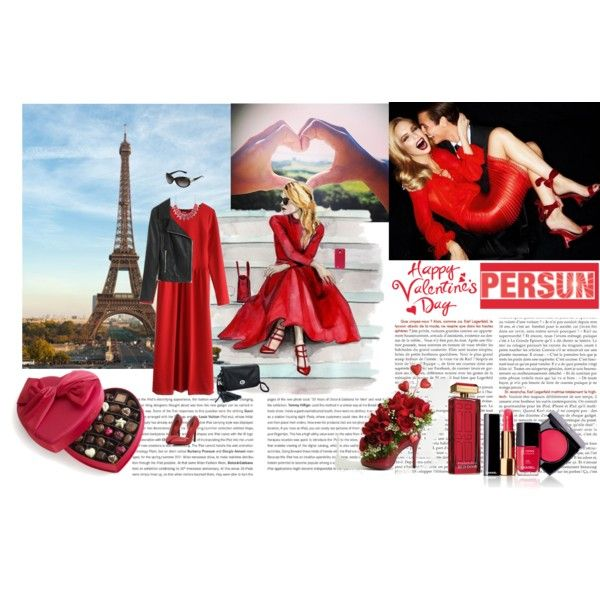 """www.persunmall.com"" by ruza-b-s on Polyvore"