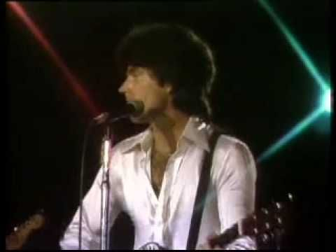 Ricky Nelson - Garden Party 1972