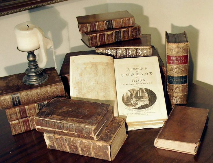 A Writer S Desk New Chapter In Rare Book Collecting