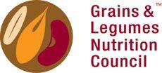 Lupins | Grains & Legumes Nutrition Council