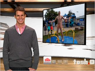 tosh.0...oh, he will go there!