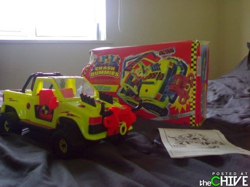 Crash Game Toy : Best toys and games from the day images on pinterest