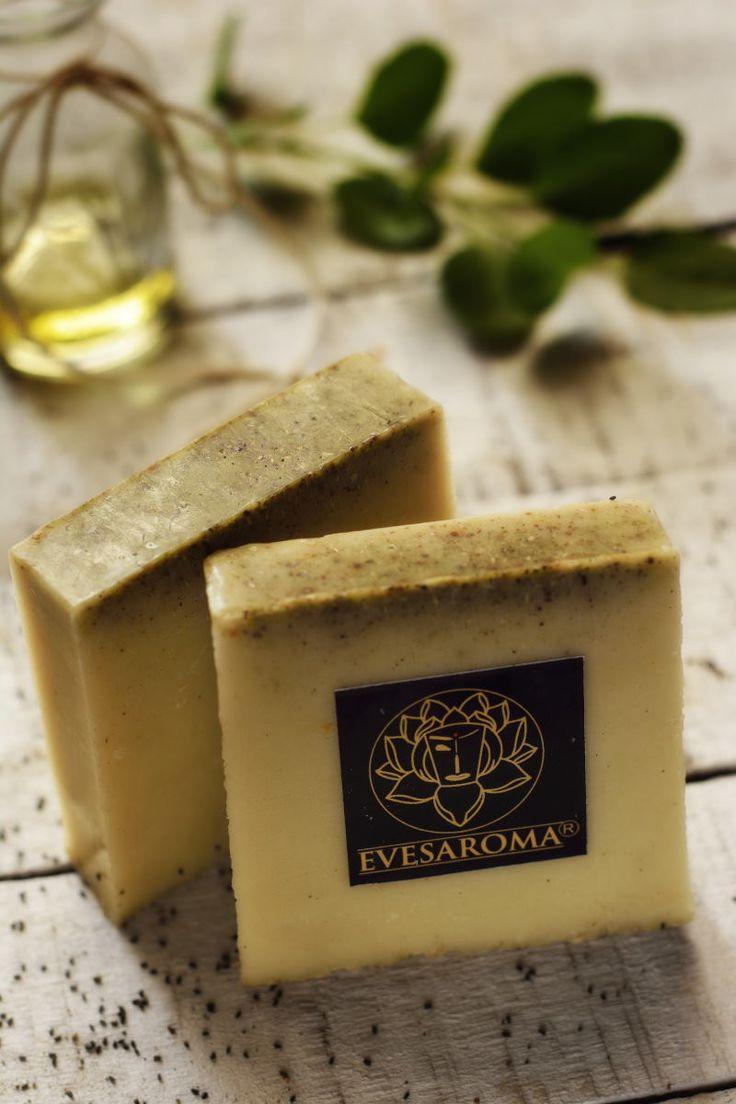 #handmade #soap #photography