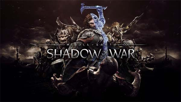 Middle Earth Shadow of War PC is an action role-playing video game developed by Monolith Productions and published by Warner Bros. Interactive Entertainment. It is the sequel to 2014's Middle-earth: Shadow of Mordor, and was released worldwide for Microsoft Windows, PlayStation 4, and Xbox One on October 10, 2017.   #actionrole-playing #WarnerBros.InteractiveEntertainment