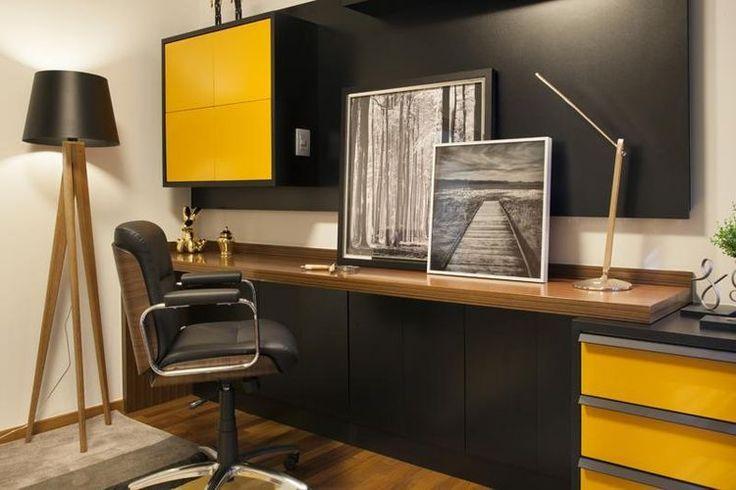 mesa de trabalho de cada signosanto-andre-2-arquitetura-8-ana-spagnuolo-marcos-ribeiro-viva-decora-96168