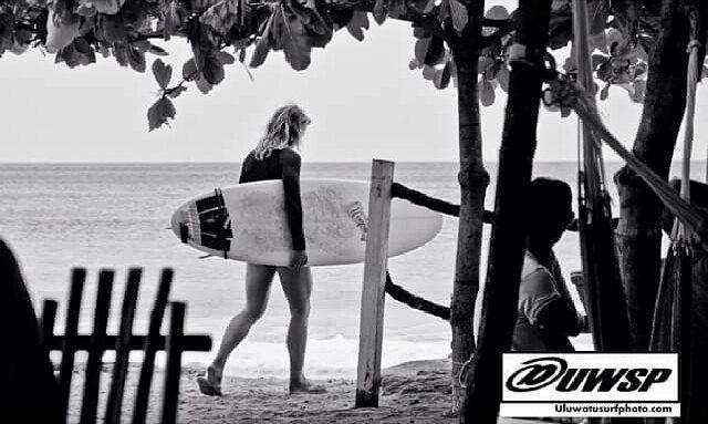 Nicaragua 3 years ago. 📷@uluwatusurfphotos