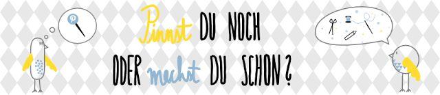 http://geschwistergezwitscher.blogspot.de/search/label/Pinnst%20du%20noch%3F