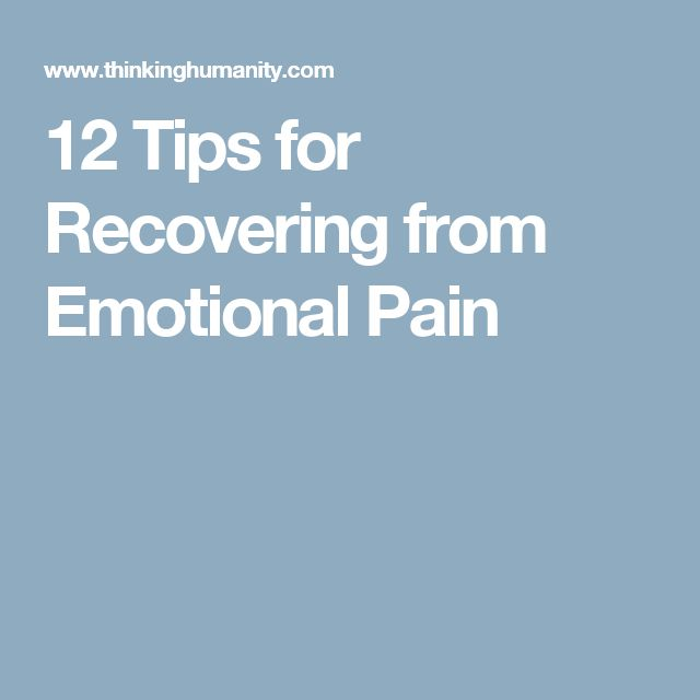 Emotional Pain Quotes: 17 Best Ideas About Emotional Pain On Pinterest