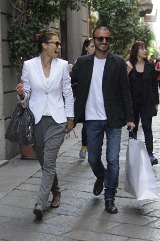 http://borse.leichic.it/accessori/giorgia-surina-shopping-con-nicolas-vaporidis-e-la-borsa-di-stella-mccartney-2586.html