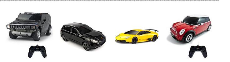 Get 47% OFF on Toy house #Remote Control #cars Offer valid till 12th July.