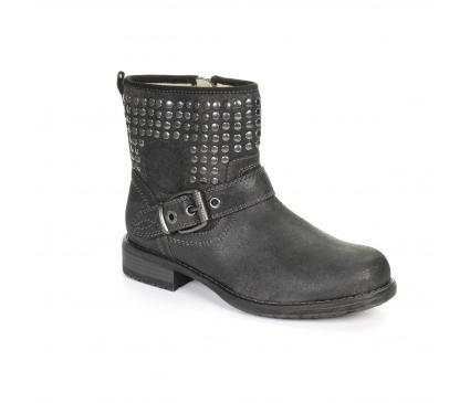 Schoenen Mooie Schoenen Hippe Heren-Dames Schoenen Kinderen topmerken