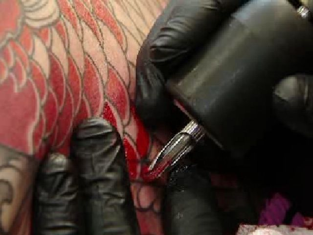 Are you thinking about getting your first tattoo or looking for some fresh perspective for a new one? Whether you are thinking about your first tattoo or your tenth, here are some great places in Pittsburgh to get a quality tattoo.