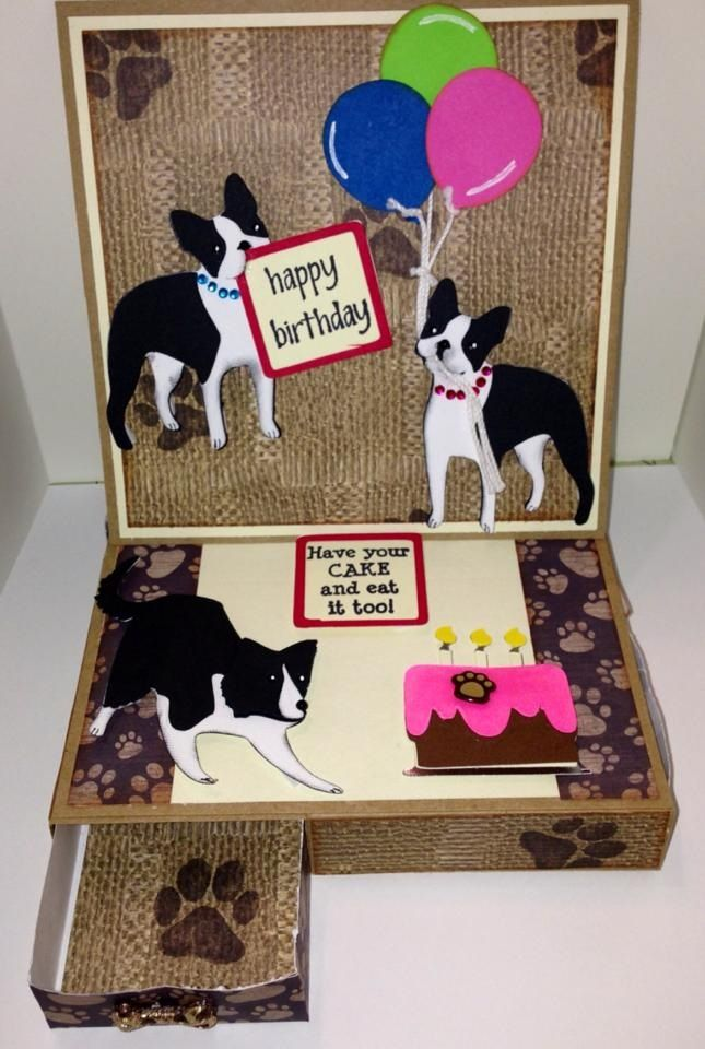 13 Best Images About Cricut Cartridge Pet Shop On