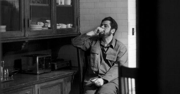 Che: Part One - Publicidade ainda de Benicio del Toro | Cinema - Retratos Masculinos | Pinterest | Movies