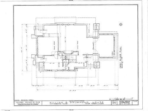 Anne Frank House Floor Plan   Car Interior Design