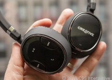 Best headphones for under $100 | Crave